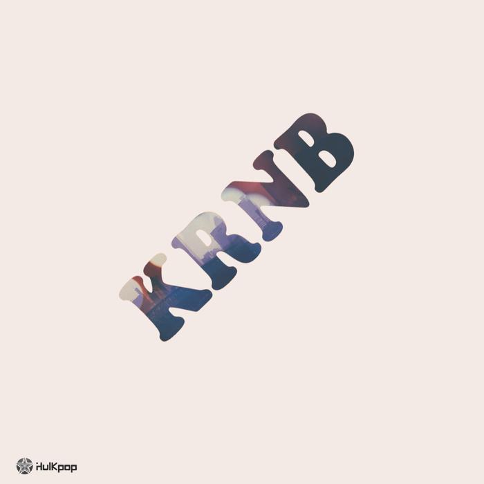 Jinbo – KRNB