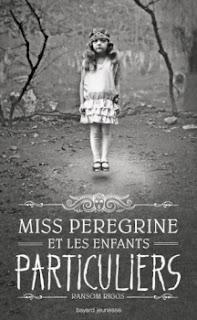 http://unchatsurletagere.blogspot.fr/2015/11/miss-peregrine-et-les-enfants.html