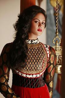 Karthika  Pictures cf 08.jpg