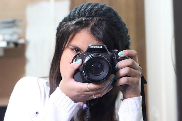 dicas de fotografia, Day Cunha Leonel