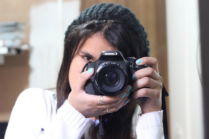 Fotografando: Dicas valiosas de Day Cunha Leonel