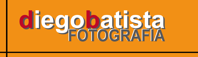 .        Diego Batista - Fotagrafía