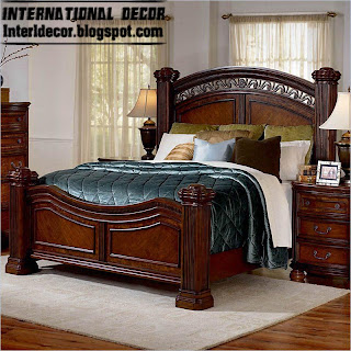 Wood Bed Design Price : wood box wood double hit the wood bed designs with price sack designs ...