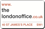 http://www.thelondonoffice.co.uk/