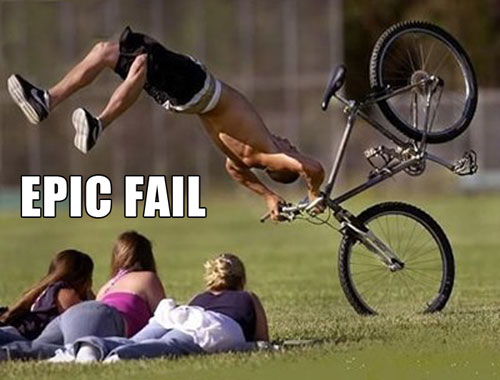 Funny Epic Fail Pictures Of People Really Funny Ep...