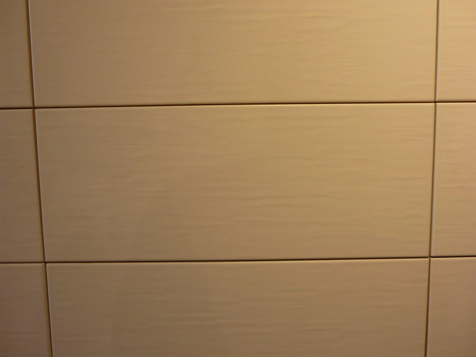 lipper h uslebauer benny nicole im ergeschoss gehts weiter. Black Bedroom Furniture Sets. Home Design Ideas