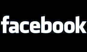Charm facebookissa