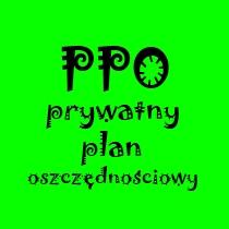 Jak stworzyć prywatny plan oszczędnościowy