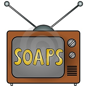 the soap opera addiction Soap opera - opiate of the masses and while soap opera addiction many not be anything nearly as serious as an alcohol or drug dependency.