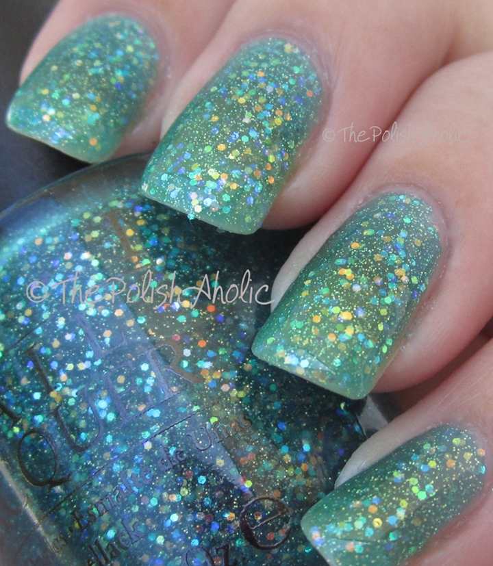 1000+ Images About OPI On Pinterest