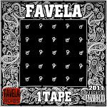 Favela 1 Tape