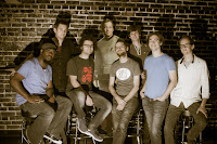 Snarky Puppy Returning to Old Rock House on Friday, August 9