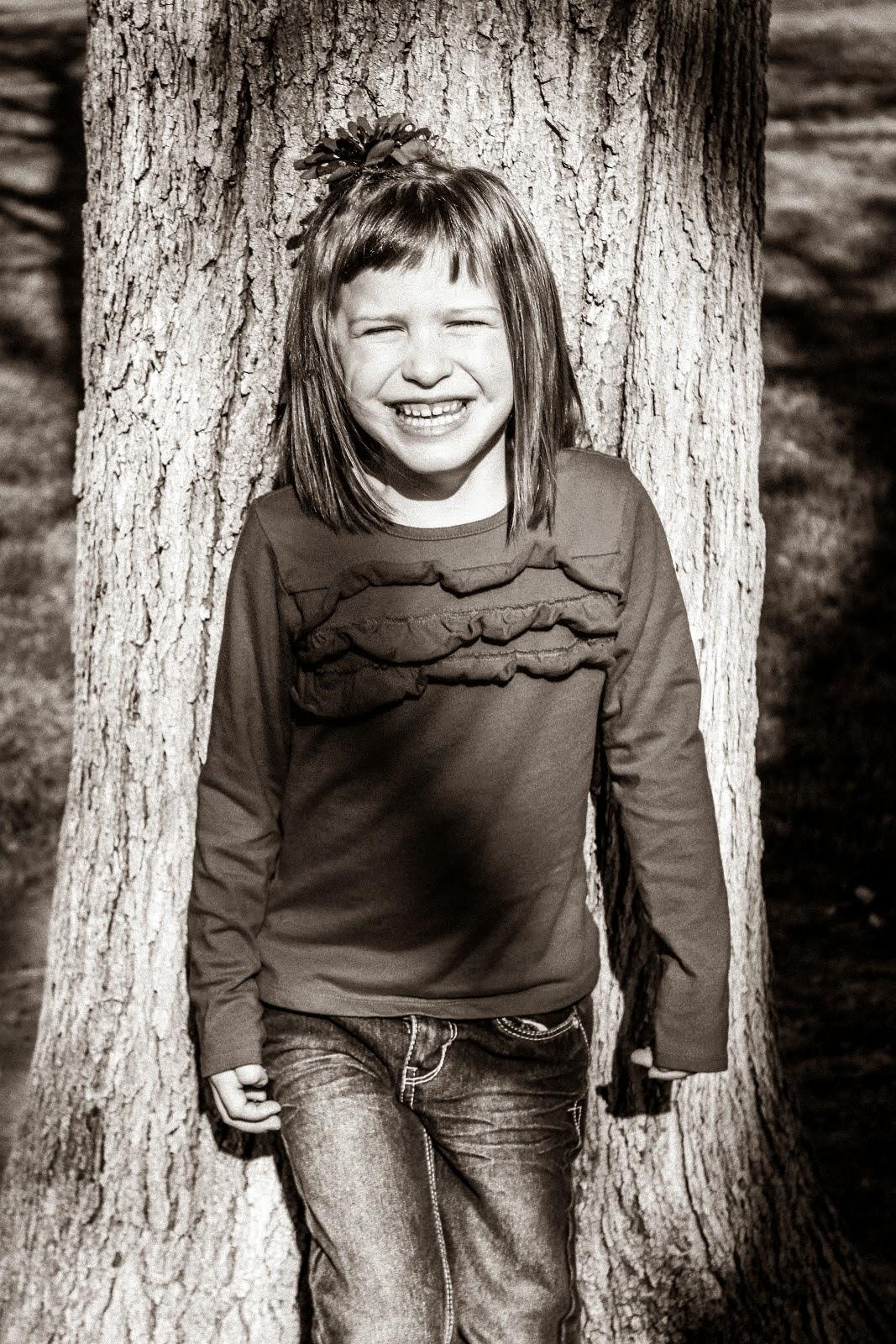Kanyon age 5