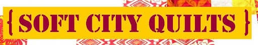 SoftCityQuilts