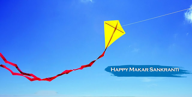 makar sankranti festival wallpapers with hd images