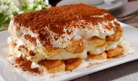 Top class food italian dessert recipe italian dessert recipe dessert is usually some fresh fruit with a demitasse of espresso on festive occasions there may be puddings pastries or a cake forumfinder Choice Image
