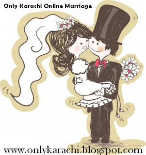 http://onlykarachi.blogspot.com/2013/02/only-karachi-marriag-e-free-shadi.html