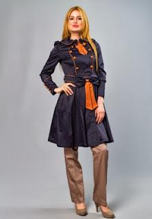 z%C3%BChre kap elbise yeni sezon 2014 2015k%C4%B1%C5%9F zühre 2014 sonbahar kış pardesü kap modelleri,zühre 2014 kreasyonu,zuhre tesettur giyim kap pardesü 2013 sonbhar kış