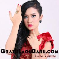Download Lagu Religi Cita Citata Bersyukurlah Mp3