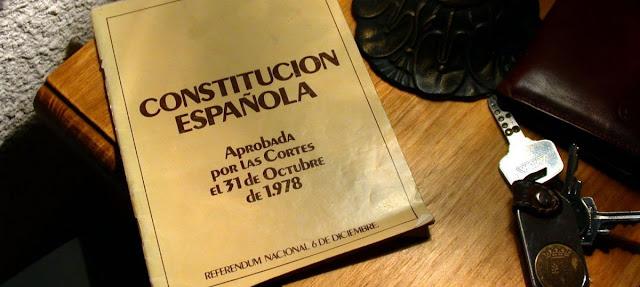 Constitucion y autonomia local