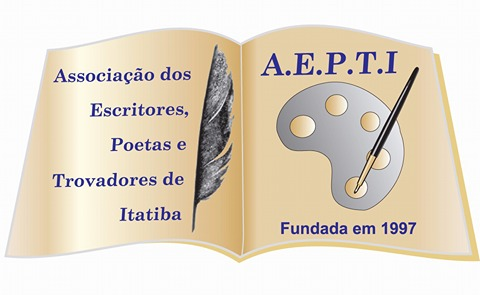 AEPTI