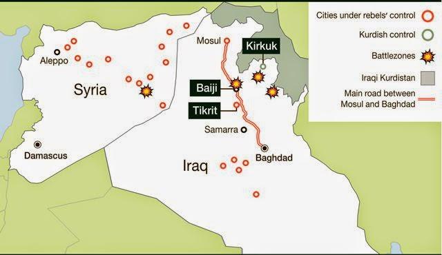 la-proxima-guerra-mapa-que-pasa-en-irak-al-qaeda-isis-siria