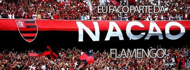 capas do flamengo