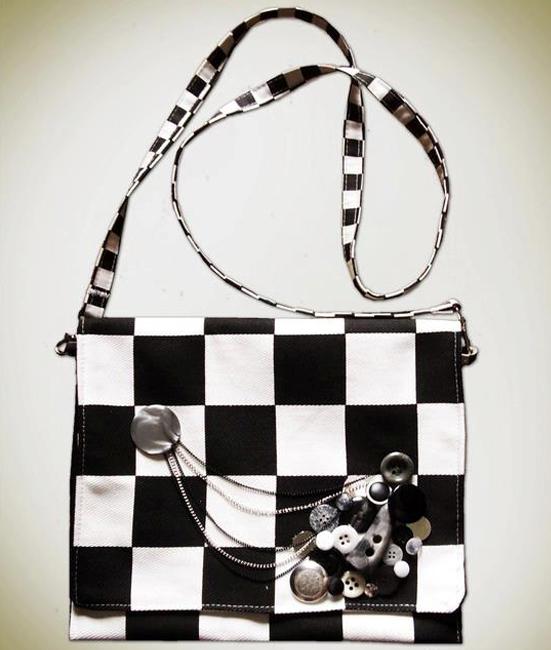 zenske-torbe-unikatne