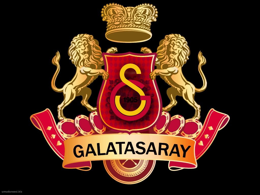 http://2.bp.blogspot.com/-NX20CvrViAc/UBeTq7pKmlI/AAAAAAAABKc/mu9OcJKJy04/s1600/kupa-zafer-aslan-leon-galatasaray-hd-wallpaper-galatasaray-wallpaper-2012-hd-resim-hd-wallpapers-hd-wallpaper-widescreen-galatasaray-hd-duvar-ka%C4%9F%C4%B1tlar%C4%B1-1920x1200-hd-wallpaper-galatasaray-wallpaper-2011-hd-galatasaray-wallpapers-galatasaray-duva.jpg