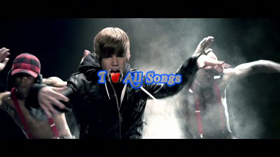justin bieber video songs download hd
