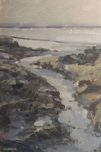 ROYAL SOCIETY OF MARINE ARTISTS ANNUAL EXHIBITION 2012