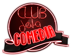 CLUB DE LA COMEDIA 2013