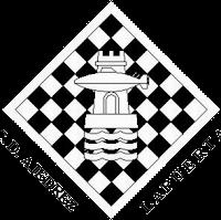 Cuota Socio CDA Lapuerta