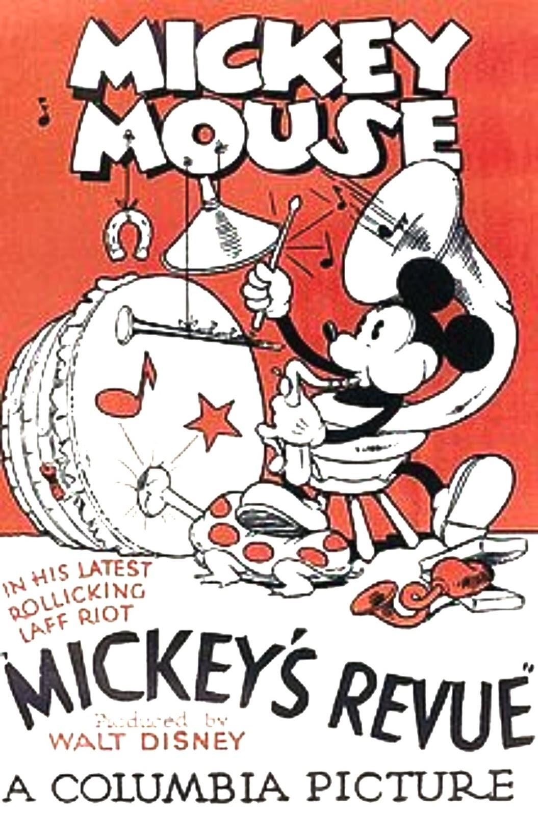 Goofy : Walt Disney's Cartoon Character turns 80 ~ Legends & Treasures