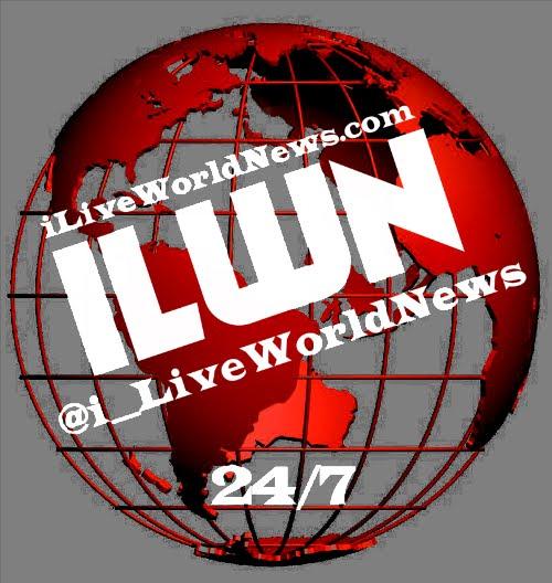 Visit IliveWorldNews.com