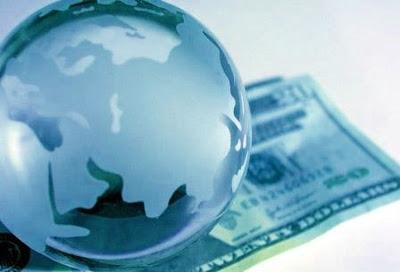 El costo de la globalización de la inversión