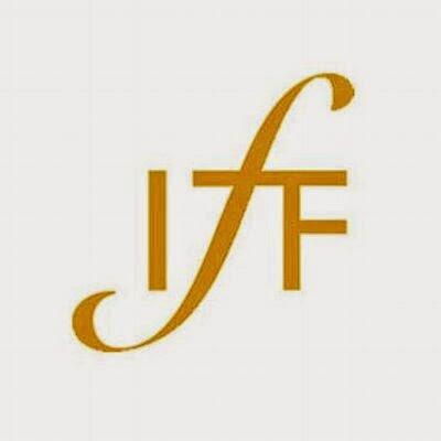 ΑΥΤΟ ΕΙΝΑΙ ΤΟ ΕΠΙΣΗΜΟ EMAIL-ΠΡΟΣΚΛΗΣΗ ΓΙΑ ΤΗΝ ΔΙΕΘΝΗ ΕΠΙΤΡΟΠΗ YOUNG FURRIERS ΤΗΣ IFF (IFTF)