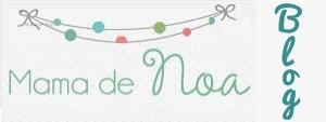 Mama de Noa blog
