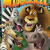 Download Free Madagascar 1 Game For Pc