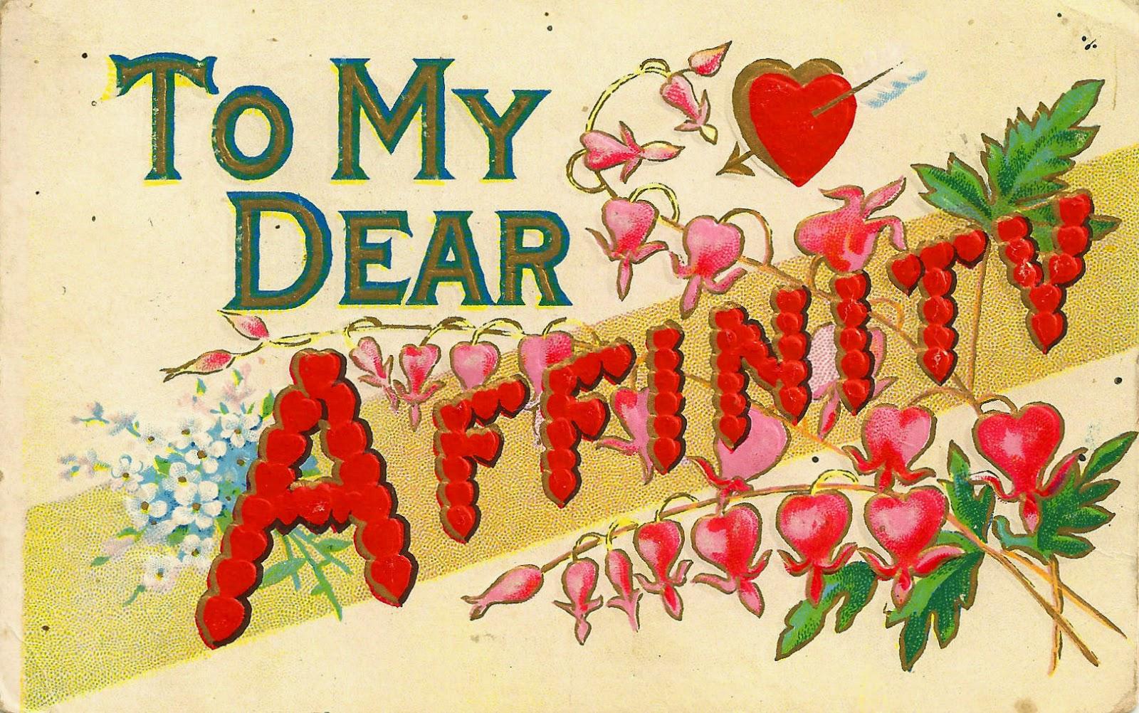 http://2.bp.blogspot.com/-NX7Cms81v0Y/VKw80EFMMuI/AAAAAAAAUz8/GW15nZ8ZsKc/s1600/scrap_valentine_bleed_heart_gm_2.jpg