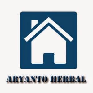 http://obatalamidarahkotor.blogspot.com/