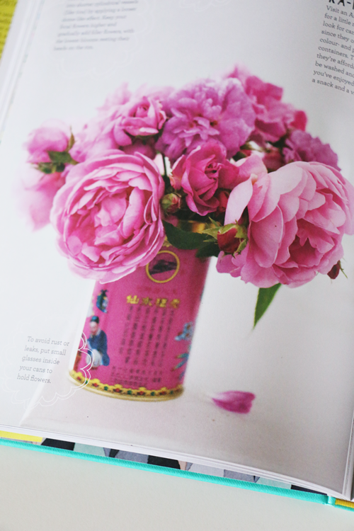new book decorate with flowers holly becker leslie shewring, decorate with flowers, holly becker, new book  holly becker, leslie shewring, floral book, florist book, book flowers