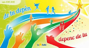 LEMA 2012 - 2013