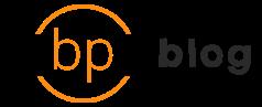 Lebpa Blog