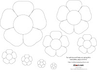 How To Read A Crochet Pattern Chart additionally Motifs 7 also Tatouages De  E2 80 8B E2 80 8Bhame C3 A7on additionally Dz Doodles Monogram Alphabets together with 545991154799085544. on crochet motifs