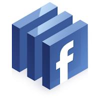 Zuckerberg y ejecutivos de Google ocultan datos en la red social del buscador