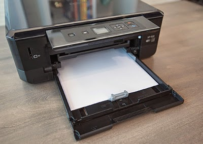 epson stylus photo 820 driver xp