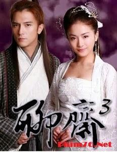 Liêu Trai 3 - Liao Zhai 3