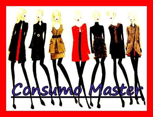 Consumo Master