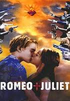 Romeo y Julieta de William Shakespeare (1996)